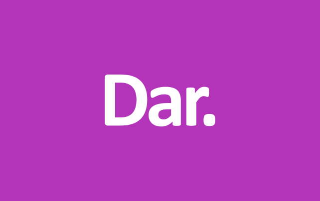 Spanish grammar and vocabulary: dar