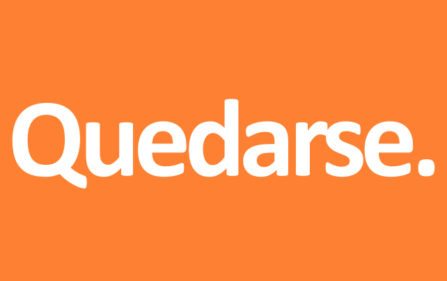 Spanish grammar and vocabulary: Quedarse