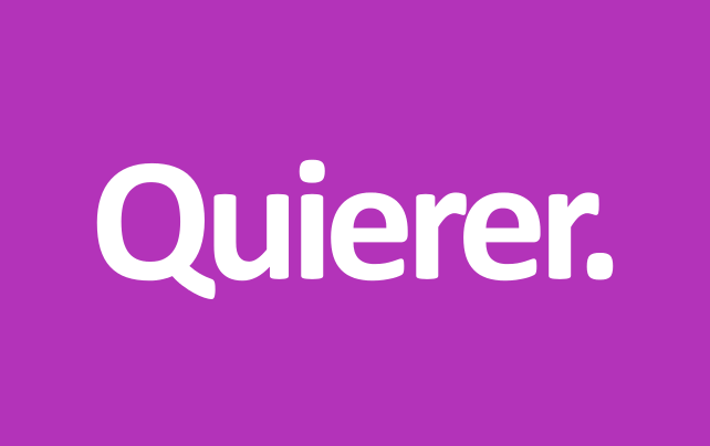 Spanish grammar and vocabulary: Querer