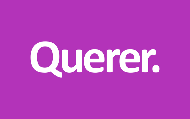 The meanings of querer learn advanced Spanish