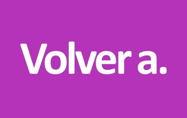 Spanish in 12 verbs: volver