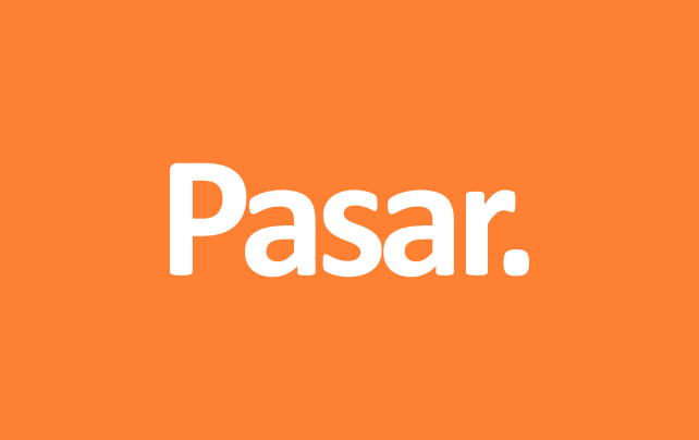 Spanish grammar and vocabulary: Pasar
