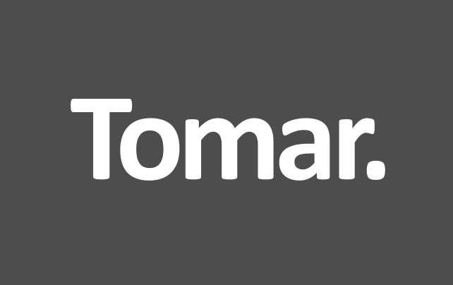 Spanish grammar and vocabulary: tomar