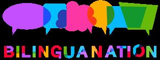 Bilingua nation